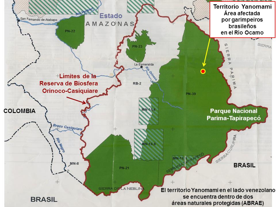 Rio_Ocamo_afectado_por_miner_a__Yanomami